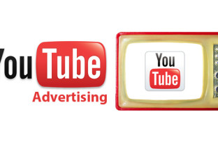 youtube-advertising-crop