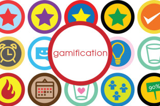 Kate's blog - gamification