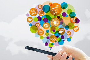 mobile-crm-content-banner